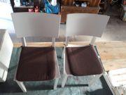 Tisch/ Stühle