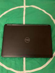 Dell Laptop Latitude E7240 i7