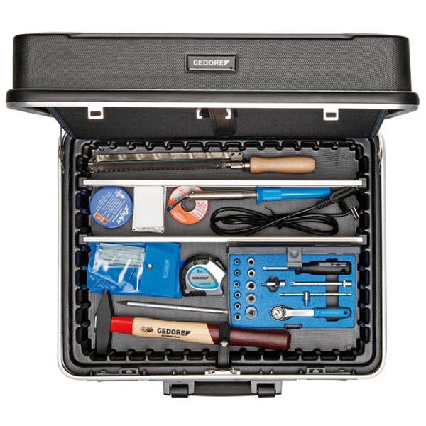 Neu Und Gebraucht Kaufen Bei Dhd24 Com: Gedore Metall Werkzeug Schrank
