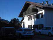 2 Zi-Ferienwohnung in Nesselwang Mietkosten -