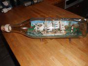 Buddelschiff 50cm 3