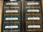 8x 2GB DDR3
