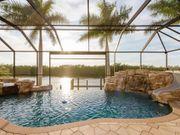 Luxus Ferienhaus in Cape Coral