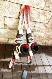 Ski Völkl Race