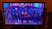 Flachbildfernseher Grundig LCD TV 46