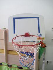 Paidi Basketballkorb für