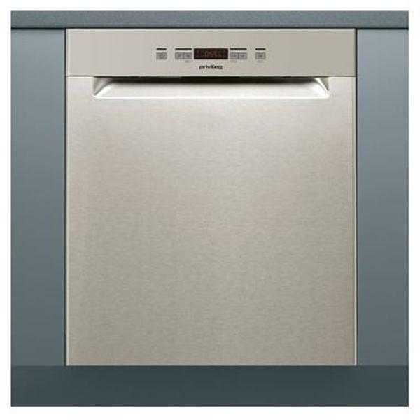Spulmaschine 45 cm kaufen spulmaschine 45 cm gebraucht for Spülmaschine edelstahl unterbau