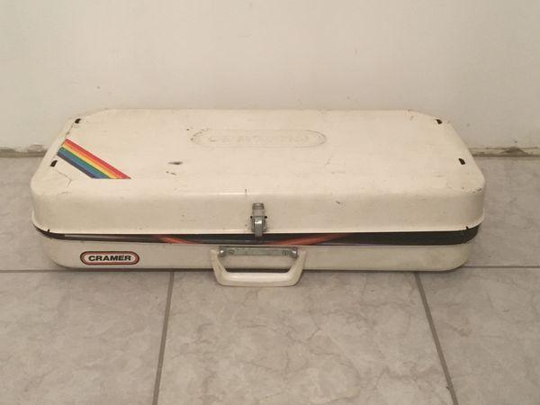 Mini Kühlschrank Zum Campen : Camping kühlschrank kaufen camping kühlschrank gebraucht dhd24.com