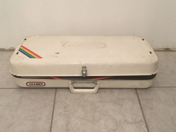 Auto Kühlschrank Gebraucht Kaufen : Camping kühlschrank kaufen camping kühlschrank gebraucht dhd24.com