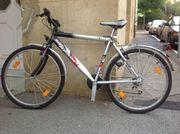 Jugend-Trekking-Bike