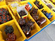 Oldtimer&Teilemarkt in