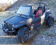 Buggy Quadix 1100ccm