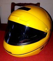 Schuberth- Helme