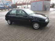 Ford Fiesta Klima 4 5