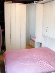 Ueberbau Schlafzimmer - Haushalt & Möbel - gebraucht und neu kaufen ...
