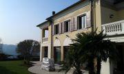 Italien - Villa am Gardasee
