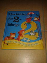 Kinder-Buch zu verkaufen