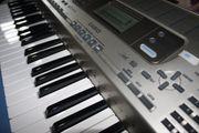 Keyboard/E-Piano