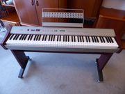 Keyboard DP 201
