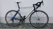 Storck Scentron G2