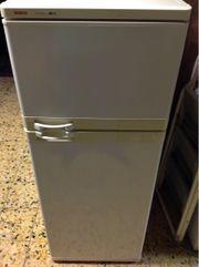 Kombinationskühlschrank Cooler