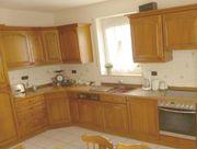 Küche Landhaus Einbauküche
