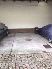 Oldtimer Saisonfahrzeuge Stellplatz