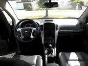 Chevrolet Captiva 2 4 2WD