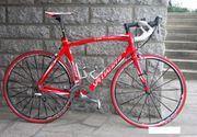 Hochwertiges Rennrad