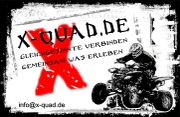 Quadfreunde Gleichgesinnte - Meitingen Wertingen