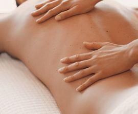 yoni massage orgasmus das diskrete versteck