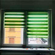 Gardinen Karlsruhe vorhang gardine in karlsruhe haushalt möbel gebraucht und neu
