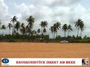 In Cotonou (Benin).,