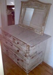 Marmorplatte - 015254192629 Antike