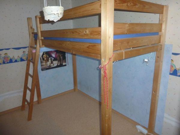 Etagenbett 120 200 Cm : Flexa betten etagenbett kinderbett plattformbett und