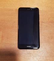 RÄUMUNGSVERKAUF Huawei p9