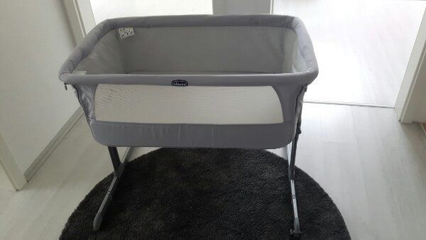 Babybett günstig gebraucht kaufen babybett verkaufen dhd24.com