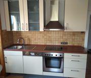 Küche in Lingenfeld - gebraucht und neu kaufen - Quoka.de