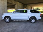 Ford Ranger Limited 2 2TDCI