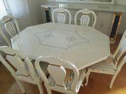 Esszimmer  Tisch /Esstisch