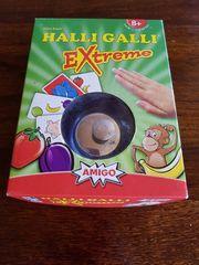 Halli Galli-- EXTREME