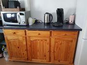 Küchen Sideboard