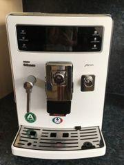 Kaffeevollautomat Phillips Saeco Xelsis