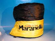 Maranello Schlafsack - Super