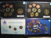 9 Euro Ländersätze