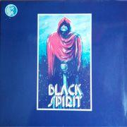 BLACK SPIRIT - LP
