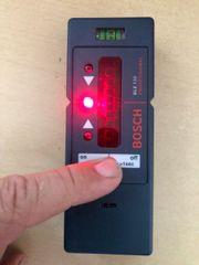 Bosch 0601017100 BLE