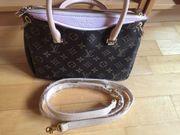 Damenhandtasche im Designer-