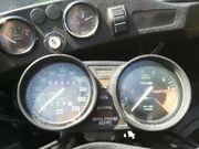 BMW Motorrad R100 RT