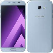 Samsung A3 2017 (
